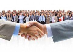 Партнерские программы (обновляется) - лучшие партнерки для заработка в интернете