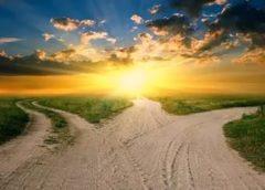 Как найти свое предназначение в жизни? Узнайте как получить ответ от своего Подсознания