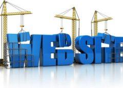 Как создать и разместить сайт в интернете: подробная инструкция. Рекомендациикак разместить сайт в интернете