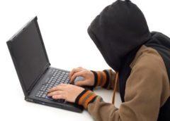 Виды мошенничества в интернете. Волшебные кошельки, хайпы, пирамиды, взломы, вирусы и звонки от мошенников