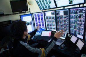 Создать сайт Алиэкспресс с товарами в рублях или долларах + заработать на партнерке Aliexpress