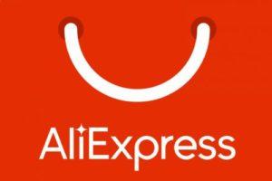 Как заработать на Aliexpress - руководство по заработку