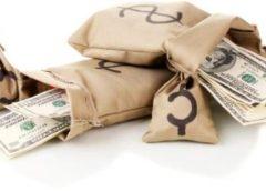 Способы как заработать деньги в интернете. Заработок в интернете.