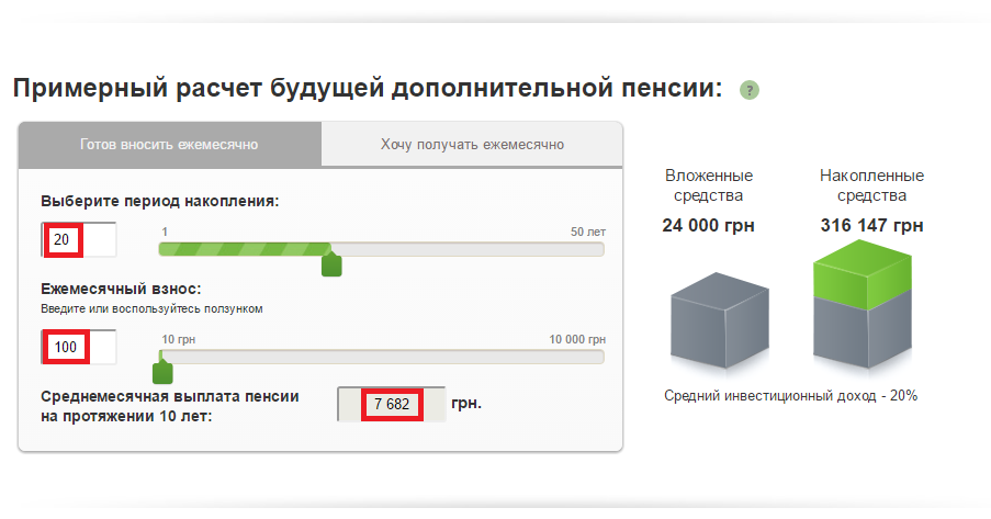 negosudarstvenniy-pensionniy-fond20