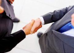 Лучшие партнерки для заработка в интернете. СРА сети и их партнерские программы - самые выгодные партнерки