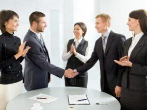Как происходит взаимодействие брокера и клиента на бирже