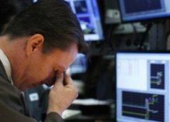 Какие риски при инвестировании денег в акции на бирже: узнайте как избежать рисков и заработать на биржевых акциях
