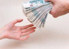 Как можно заработать в интернете деньги. Создание интернет магазина, рекламные сети, финансовые рынки и партнерские программы