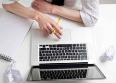 С чего и как начать бизнес в интернете: рекомендации для новичков. Виды бизнеса в сети интернет