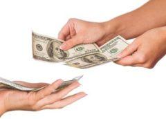 Обмен валют в интернете через онлайн обменники электронных валют. Узнайте как совершить обмен валют в интернете