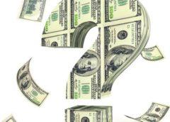 Вложение денег в интернете. Узнайте как заработать деньги в интернете с вложениями и без вложений. Способы вложения денег через интернет