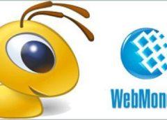 Что такое wmid в Вебмани и как можно проверить wmid Webmoney