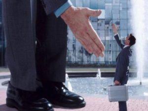 Малый домашний бизнес и его основы. Рекомендации по организации личного капитала
