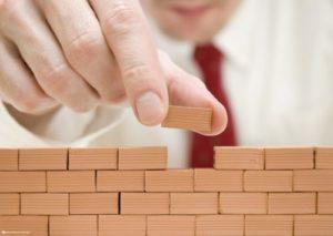Построение бизнеса и к чему следует готовиться? Узнайте как развивать личный бизнес