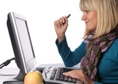 С чего начать заработок в интернете без вложений?