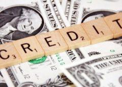 Какой кредит выгоднее взять: ипотеку или потребительский? Нюансы ипотечного кредитования