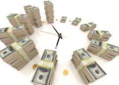 Как достичь финансового успеха? Факторы мешающие достичь успеха