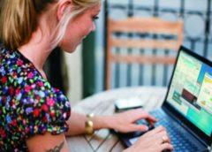 Партнерские программы: отзывы о партнёрках в интернете. Рекомендации по сотрудничеству с партнерками