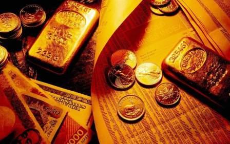 Грамотная торговля золотом на Форекс рынке. Лучшие торговые стратегия золотом на Forex