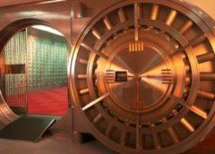 Выгодно ли удержание и накопление денег в банке: виды банковских вкладов