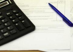 Личные финансы: учет личных расходов и доходов. Узнайте почему важно вести учет личных расходов и доходов
