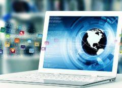 Виды интернет сайтов в сети: информационные сайты и коммерческие сайты. Создать сайт сейчас