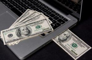 Узнайте как быстро заработать много денег в интернете. Способы заработать деньги в интернете
