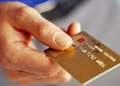 Как открыть банковскую карту: инструкция и рекомендации. Инструкция открытиябанковской карты онлайн