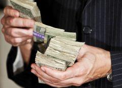 Обзор SDIV ETF фонда с ежемесячными выплатами дивидендов. Инвестиции в SDIV через бесплатные торговые платформы на бирже