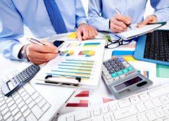 Способы ведения финансового учета: программы и файлы. Использование программ учета и файлов Word и Excel