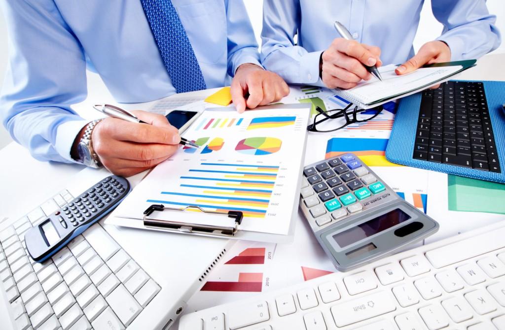 Ведение бухгалтерии фирма бухгалтерские услуги в геленджике
