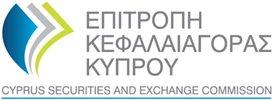 Компенсационный фонд инвесторов ICF Кипрской комиссии по ценным бумагам и биржам CySEC