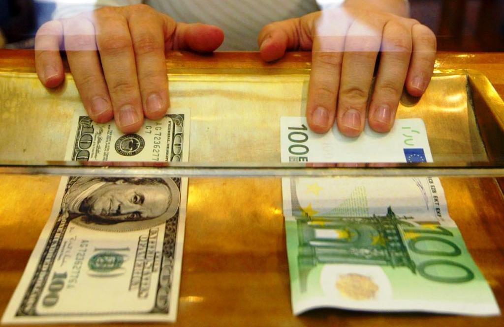 Как заработать на разнице курсов валют - способы