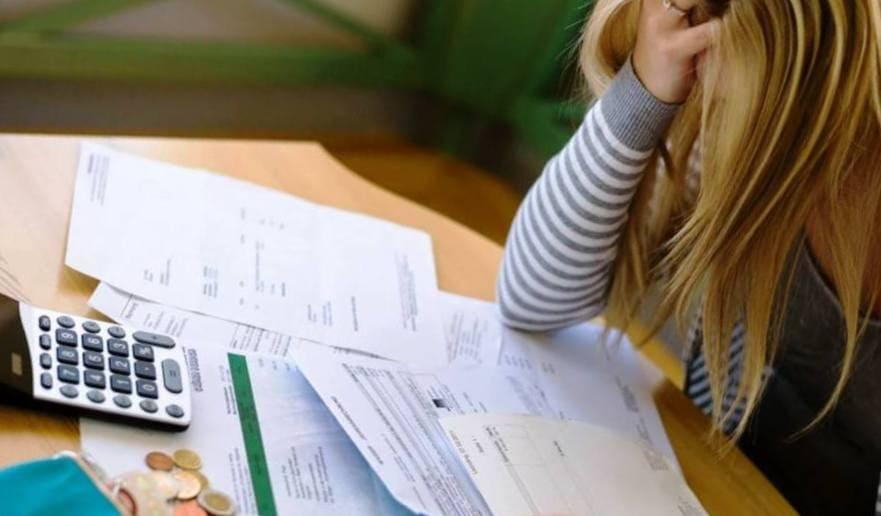 Что делать когда не можешь отдать кредит? Варианты решениякогда не можешь отдать кредит