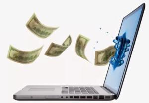Как заработать денег на сайте: лучшие способы