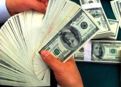 Как заработать миллион на банковских депозитах?