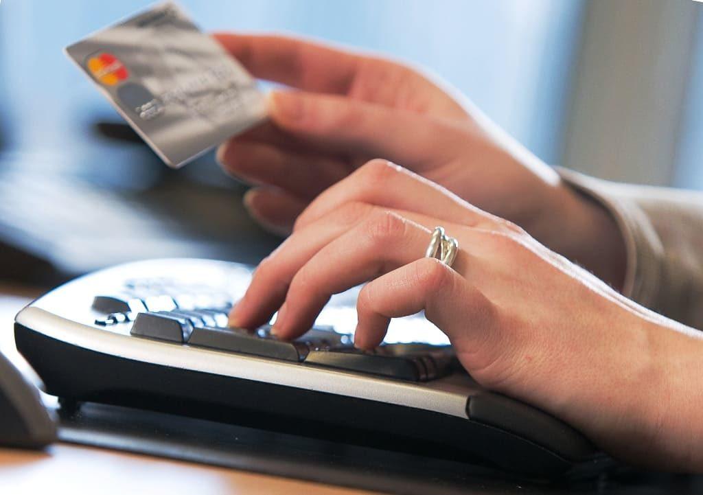 Преимущества онлайн займа