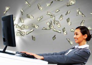 Сколько можно зарабатывать на своем сайте? Узнайте как заработать на своем сайте