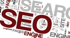 Способы SEO анализа конкурентов в продвижении сайтов