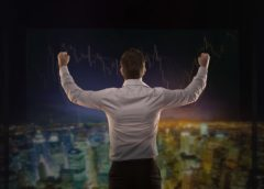 Как торговать на бирже Форекс