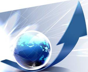 Вывод сайта на топовые позиции в интернете. Как вывестисайт на топовые позиции при помощи низкочастотных запросов