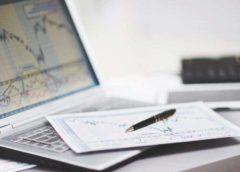Основные мифы обинвестициях. можно ли начать инвестировать без опыта?