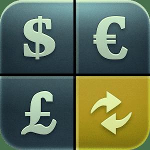 Валютный калькулятор- узнать онлайн результат при обмене одной валюты на другую