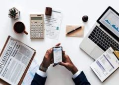 С чего начинать инвестирование в ценные бумаги? Руководство по инвестициям на бирже